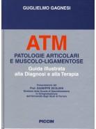 ATM Patologie articolari e muscolo ligamentose