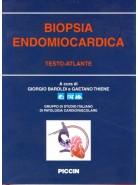 Biopsia endomiocardica