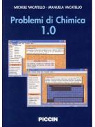 Problemi di Chimica 1.0