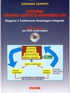 Disturbi Cranio - Cervico - Mandibolari