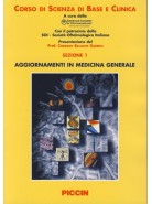Corso di Scienza di base e Clinica