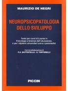 Neuropsicopatologia dello Sviluppo