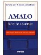 AMALO NON LO LASCIARE
