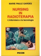 Nursing in Radioterapia - L'infermiere e la tecnologia