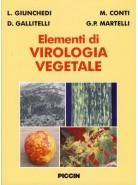 Elementi di Virologia Vegetale