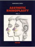 Aesthetic Rhinoplasty