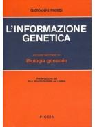 Biologia Generale - Vol. 2