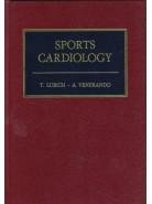 Lubich -sport Cardiology Vol.1
