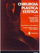 Chirurgia Plastica Estetica - Mastoplastica - Vol. 4