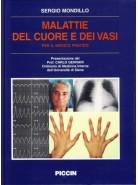 Malattie del cuore e dei vasi per il medico pratico