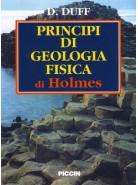 Principi di Geologia Fisica