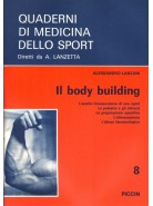 Il Body Building
