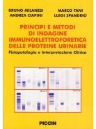 Principi e Metodi di Indagine Immunoelettroforetica delle Proteine Urinarie. Fisiopatologia e Interpretazione Clinica