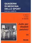 Judo per Disabili Psichici