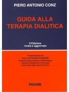 Guida alla Terapia Dialitica