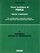 Corso modulare di Fisica Vol. 9 - Dinamica Sistemi Riferimento
