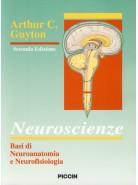 Neuroscienze II Ed. (r)
