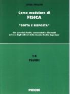 Corso modulare di Fisica Vol. 14 - Fluidi