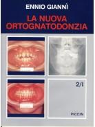La Nuova Ortognatodonzia - Vol. 2/I