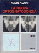 La Nuova Ortognatodonzia - Vol. 3/III