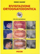 Rivisitazione Ortognatodontica