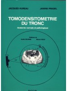 TOMODENSITOMETRIE DU TRONC