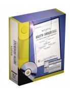 DVD Rivista del diritto commerciale e del diritto generale delle obbligazioni