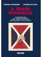 Il Triage Pediatrico