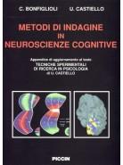 Metodi di indagine in neuroscienze cognitive