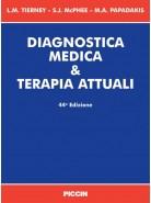Diagnostica medica & Terapia attuali