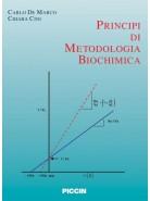 Principi di metodologia biochimica