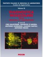 Diagnostica molecolare nella medicina di laboratorio