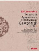 Trattato di Agopuntura e Moxibustione