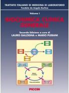 Biochimica clinica generale