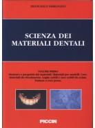 Scienza dei Materiali Dentali 1