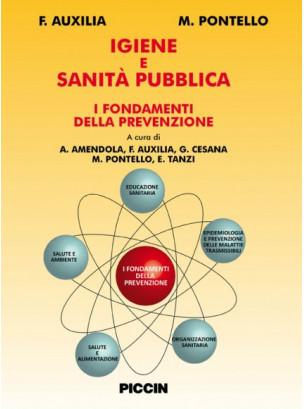 igiene e medicina preventiva pdf