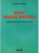 Basic Dental English