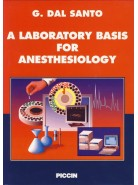 A LABORATORY BASIS FOR ANESTHESIOLOGY