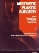 Advances in Aesthetic Plastic Surgery - Vol. 6