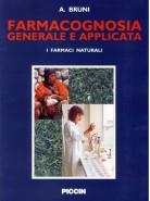 Farmacognosia Generale e Applicata