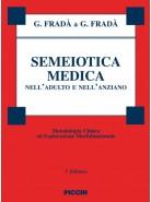 Semeiotica Medica