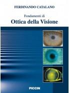 Fondamenti di ottica della visione