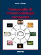 Compendio di immunobiologia comparata