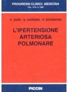 L'ipertensione arteriosa polmonare primitiva e secondaria