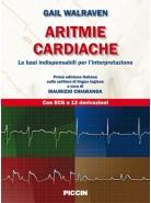 Aritmie cardiache
