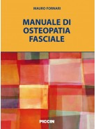 Manuale di osteopatia fasciale