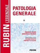 Patologia generale - l'essenziale