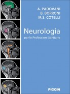 Neurologia per le Professioni Sanitarie