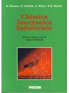 Chimica Inorganica Industriale