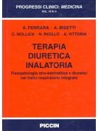 Terapia Diuretica Inalatoria